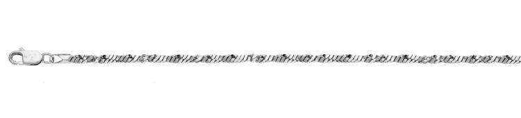 SN0504LRIT