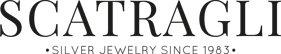 Scatragli - Silver Jewelry Since 1983