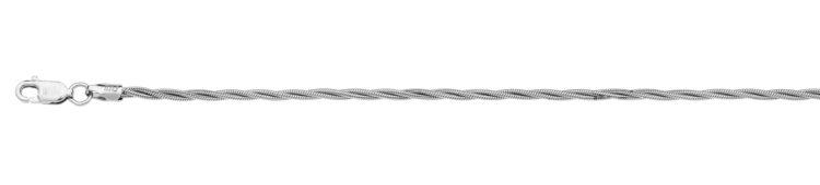 SN0203FAVV